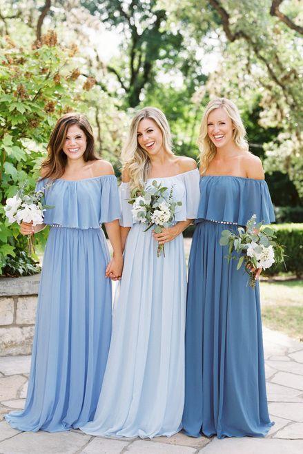 Best 25+ Dusty blue ideas on Pinterest | Grey blue ...
