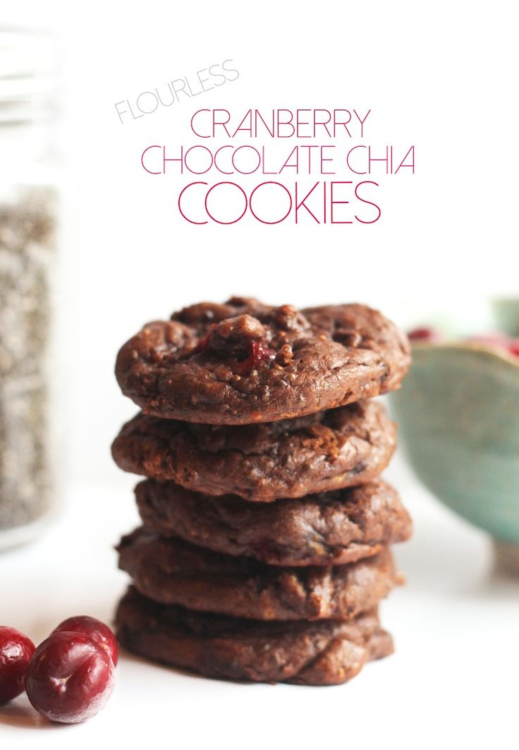 4268 best images about Snacks on Pinterest