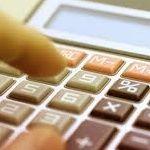 Qu'est-ce qu'un calculateur d'ovulation?  – Happy Pregnancy – #Calcu…  – Pregnancy Calculator