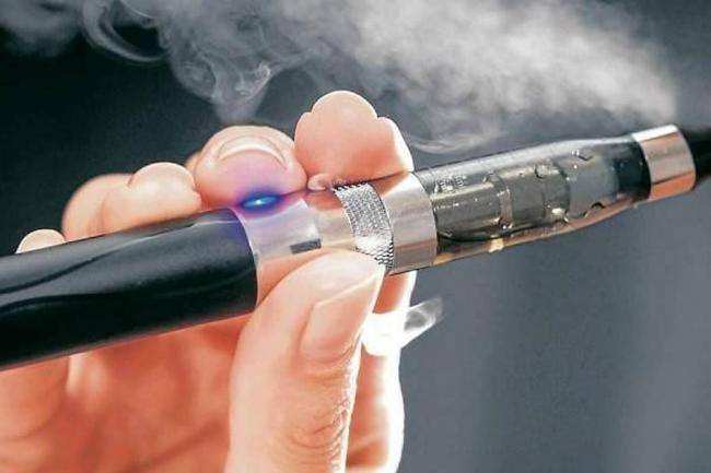 E-cigarette online Shop | E-Cigarette Flavors buy Online