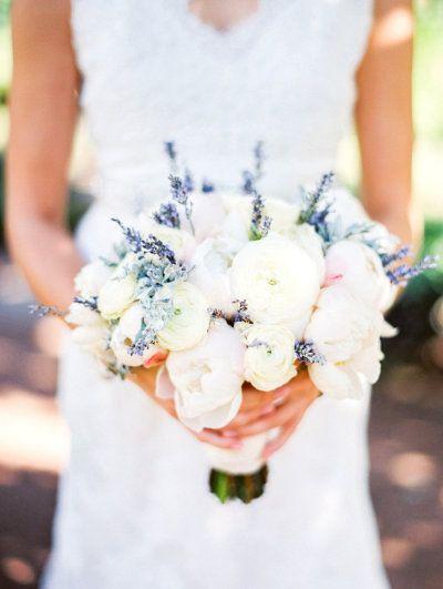 bouquet mariée, mariage, wedding, bride, flowers, fleurs