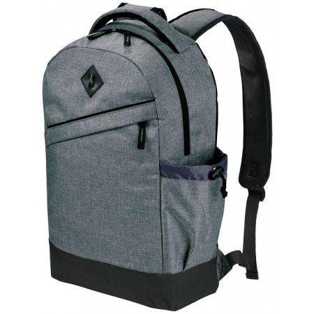 """Graphite smalle 15,6"""" laptop rugzak"""