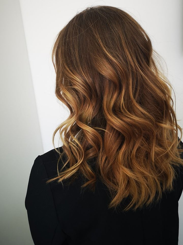 Le Balayage Cold Brew Valentin Coiffeur Coloriste Coiffeur Coloriste Cheveux Coloration Cheveux