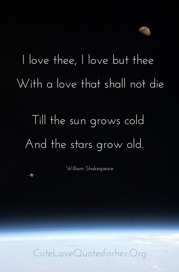 william shakespeare the greatest writer essay William shakespeare (baptised april 26, 1564 - died april 23 (new style: may 3) 1616) was an english poet and playwright he wrote about thirty-eight plays, about 154 sonnets, and a variety of other poems.
