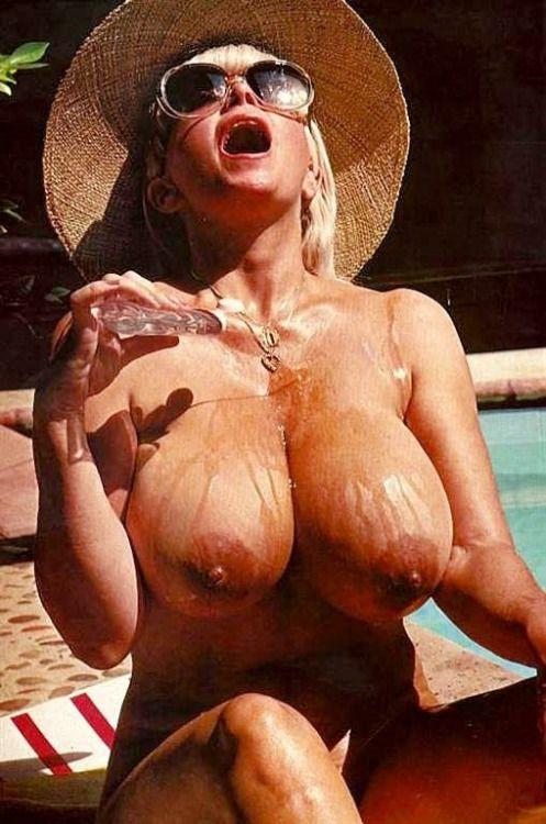Mesh bikini models