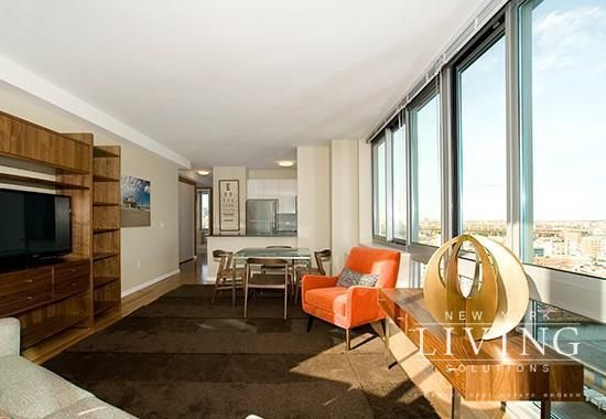 20 best Long Island City Luxury Apartment Rentals images on ...