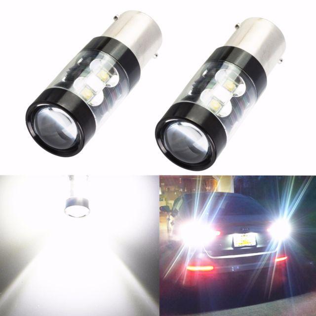 Superbrightled Bright Led Flashlight Bright Led Led Flashlight