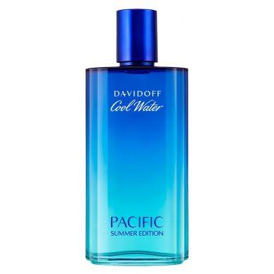 Davidoff Cool Water Pacific Summer Edition woda toaletowa dla mężczyzn http://www.perfumesco.pl/davidoff-cool-water-pacific-summer-edition-(m)-edt-125ml