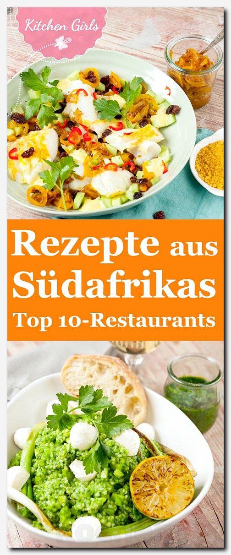 25 best ideas about mediterraner nudelsalat on pinterest mediterraner salat mediteraner. Black Bedroom Furniture Sets. Home Design Ideas