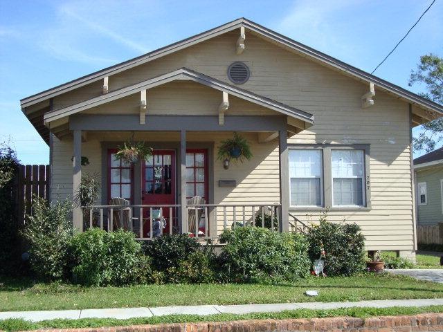 17 Best Images About House Paint Ideas On Pinterest