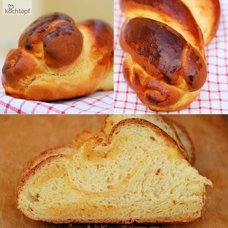 A delicious Braid is a must on our Easter table.Recently I baked aluscious Russian Braidwe loved. But as you knowvariety is the spice of life.Some small changes to the recipe- the filling and the braiding - and you have a loaf with a new look...