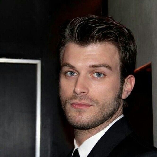 252 Best Kivanc Tatlitug Images On Pinterest