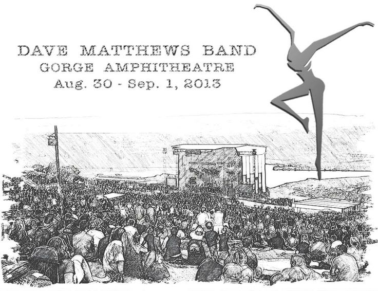 319 Best Dave Matthews Band Images On Pinterest