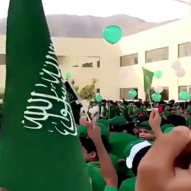Pin On ياسي الامارات