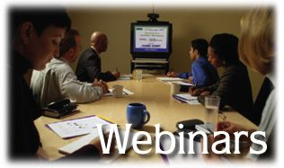 Mentally Healthy Workplaces: Strategies for Success recorded webinar - Discover how skill discretion, decision authority, perceived fairness and leveraging your workplace's social support network could help your teams build a more mentally healthy workplace.