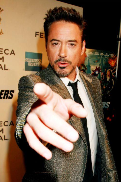 Robert Downey, Jr.Robert Downey Jr, Rdj, Handsome Men, Iron Man, Husband, Beautiful People, Rain Download, Famou, People Ii
