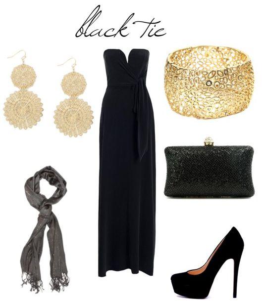 Black Tie Wedding Ideas: The 25+ Best Black Tie Wedding Guest Dresses Ideas On
