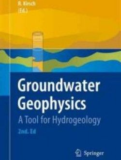 57 best geolibrospdf portadas de libros images on pinterest cover groundwater geophysics a tool for hydrogeology free ebook online fandeluxe Image collections