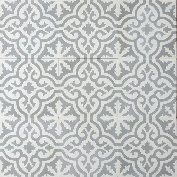 Voltaire – snäckskal 15 x 15 cm | MarrakechDesign