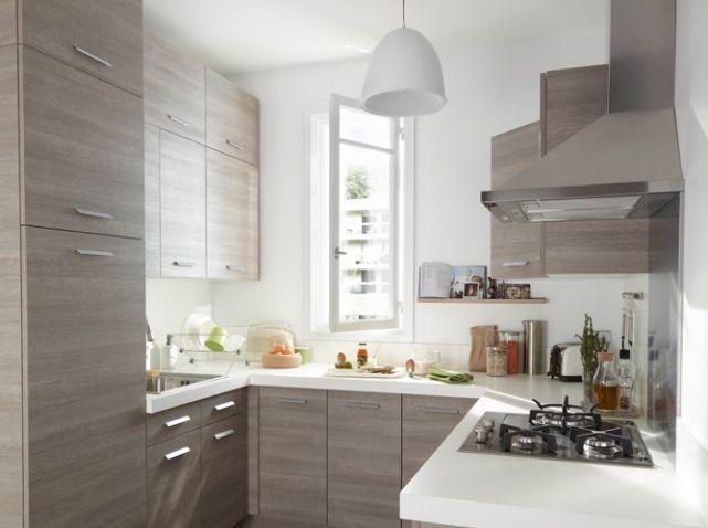 81 best Cuisine déco images on Pinterest Kitchen ideas, Home ideas