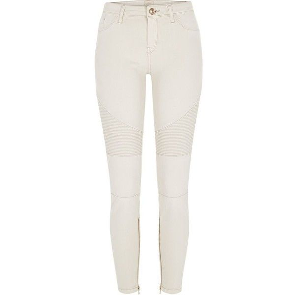 17 Best ideas about Cream Jeans on Pinterest | Cowgirl tuff jeans ...