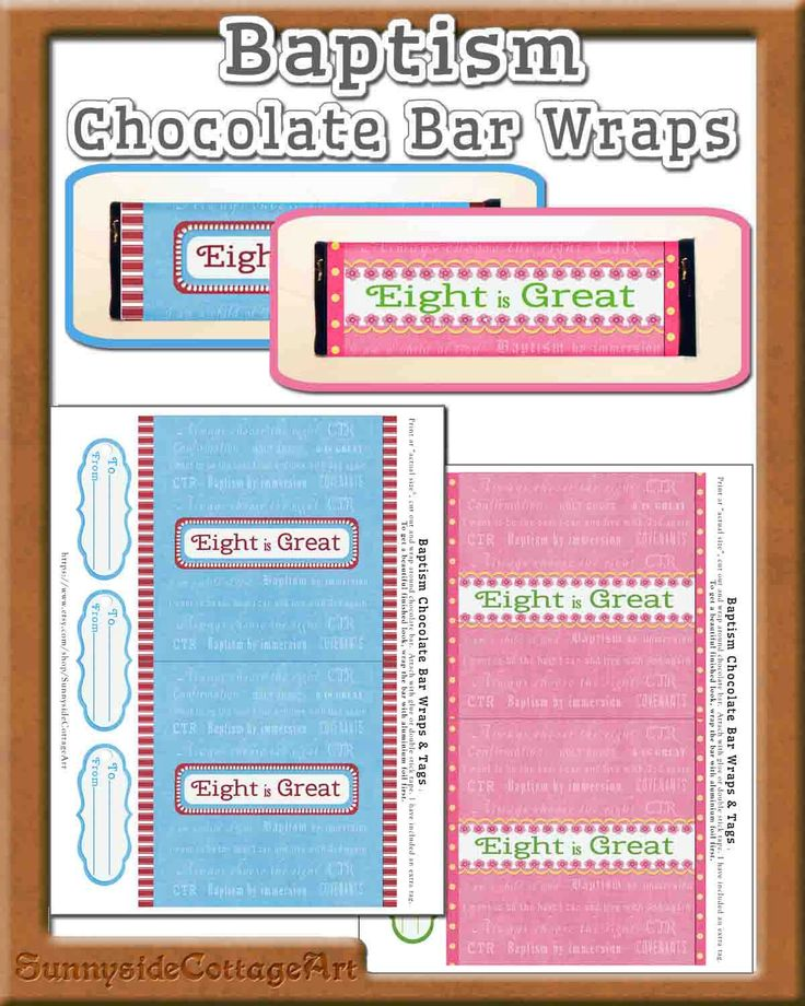 Top 25 ideas about chocolate bar wrappers on pinterest candy bar covers personalized for Candy bar wrapper ideas