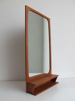 Google Image Result for http://www.chairsandskyscrapers.com/cmstxt/danish-mirror-shelf/danish-mirror-shelf-1.jpg