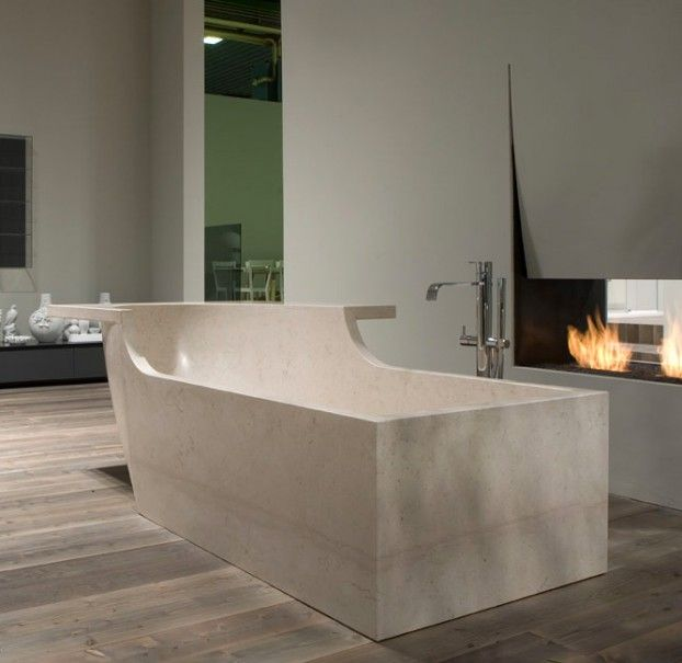 Blissfull Bathtubs We Love At Design Connection Inc