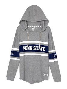 Penn State University Varsity Pullover Hoodie