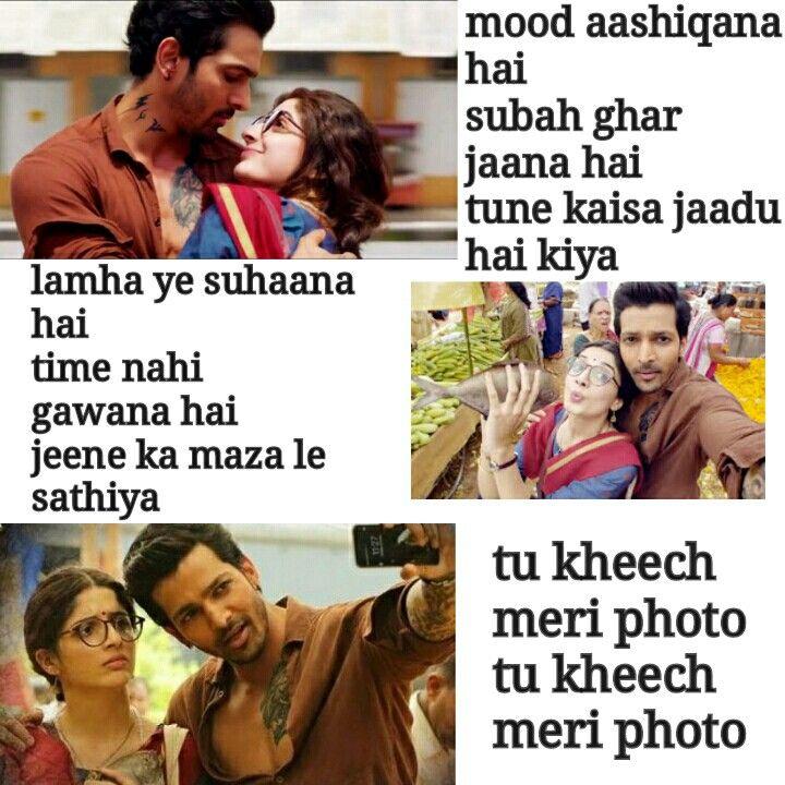 Tu Mera Hai Sanam Song Download: 75+ Best Sanam Teri Kasam! Images On Pinterest