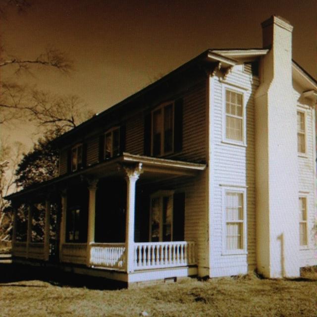 Abandoned North Carolina Homes: 13 Best Abandoned Buildings Around Charlotte, NC Images On