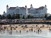 Port Elizabeth Beachfront   Eastern Cape