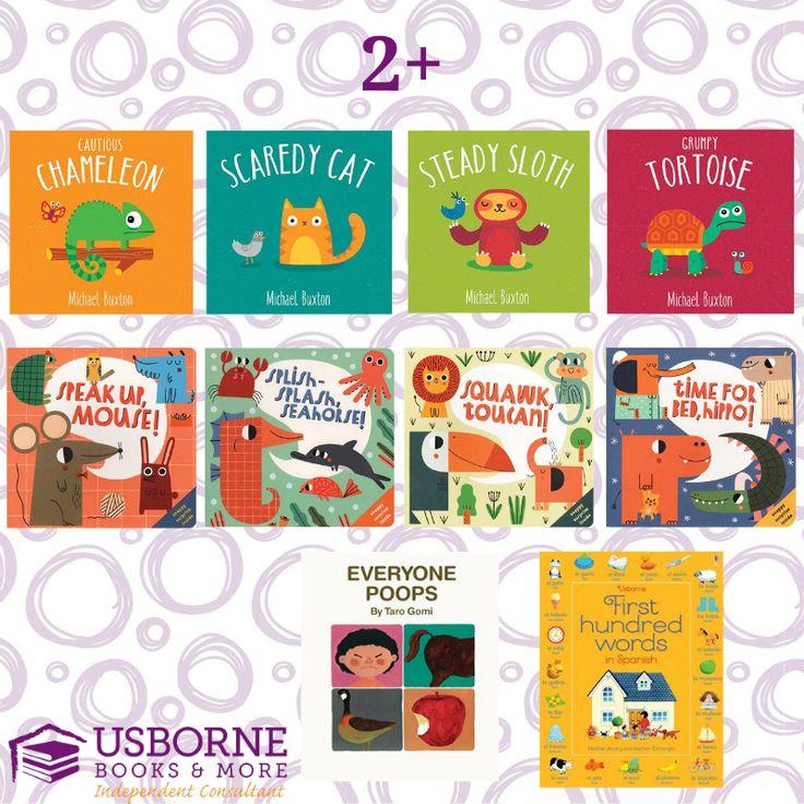 14+ High contrast baby books australia ideas