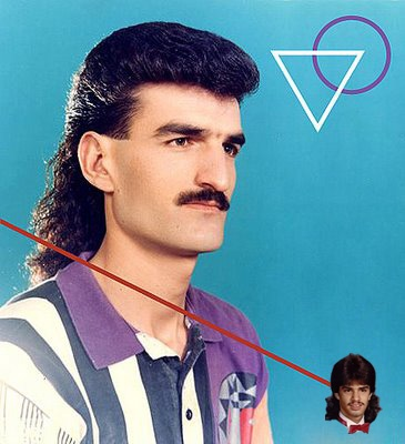 hair styles in the 90s 17 best images about serious mulletude on 6752 | 4f920707e61a6752b57d41bcff42f728