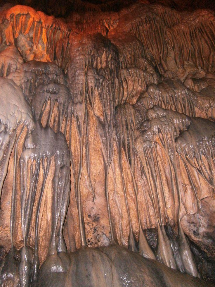Bulak Mencilis Inn, Safranbolu // Bulak Mencilis Mağarası, Safranbolu