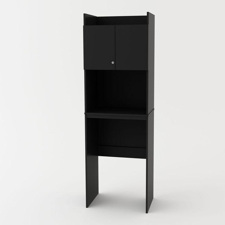 Die besten 25+ Mini fridge sale Ideen auf Pinterest | Mini ... | {Mini küchenzeile 43}