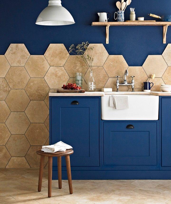 Best 25 Tiled Hallway Ideas On Pinterest: Best 25+ Topps Tiles Ideas On Pinterest