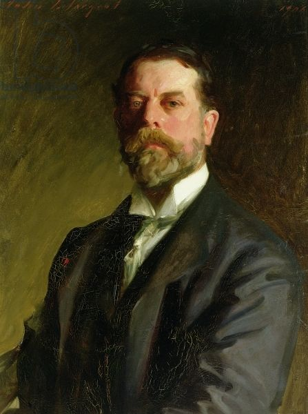17 best images about artist john singer sargent on for John s painting