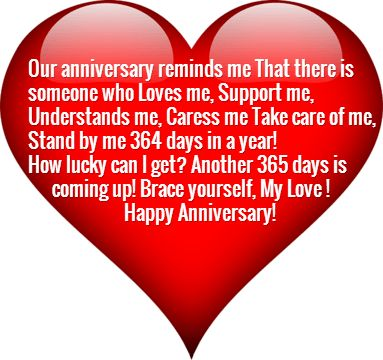 Cool Anniversary wishes for Wife http://www.designsnext.com/?p=28550