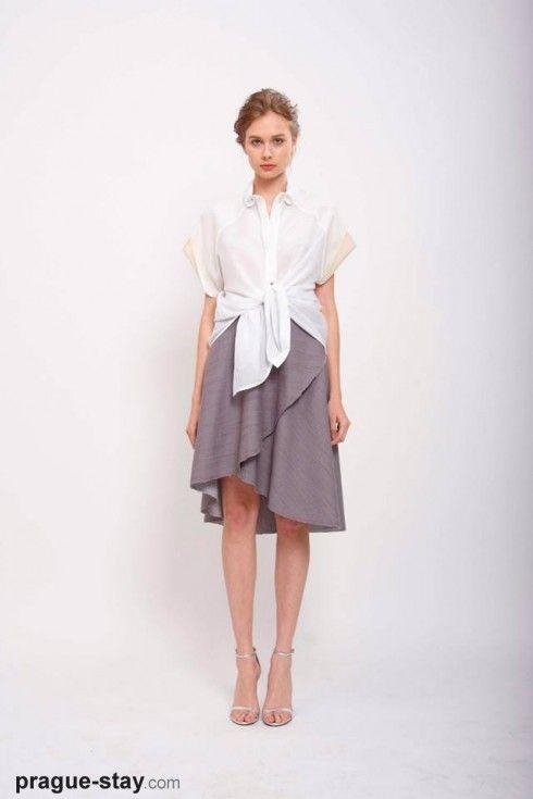 Leeda   2014 Clothing Collection