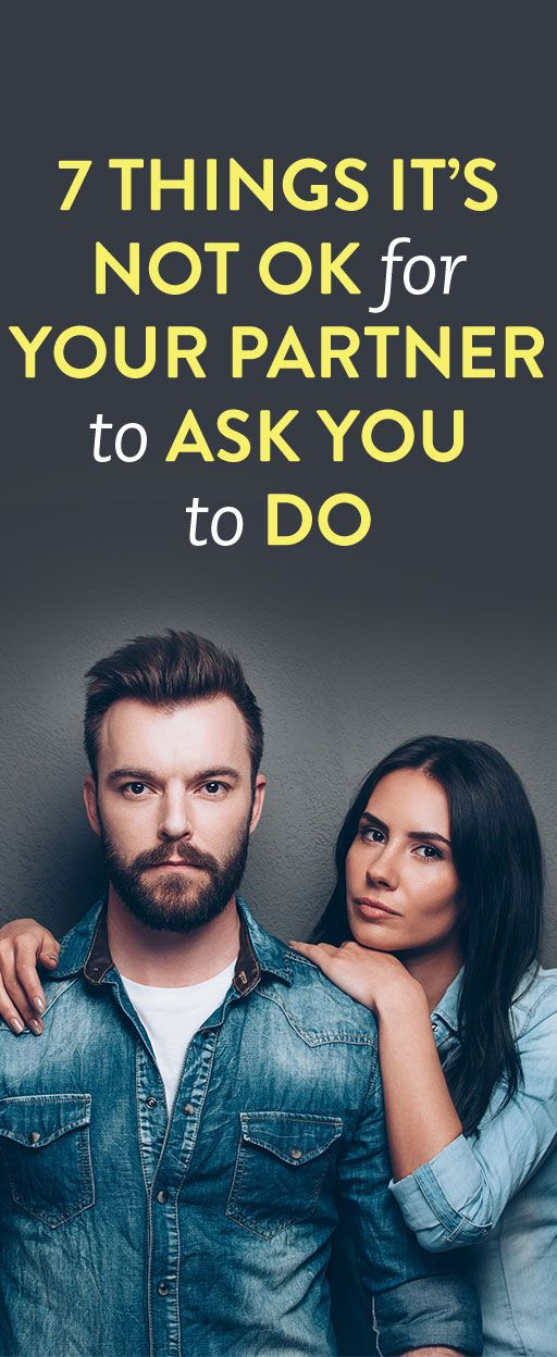 Things to ask when dating online