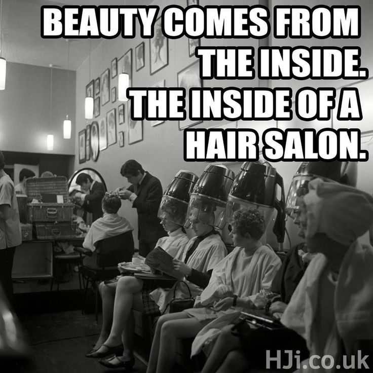 Hairdressing Quotes Hair Quotes Beauty Hair Styles