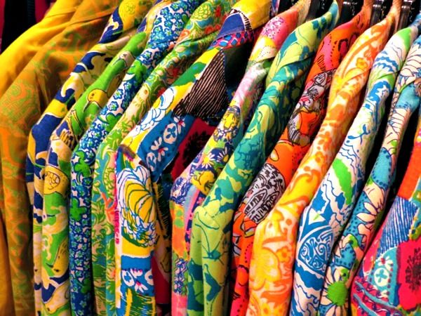 Men S Vintage Lilly Pulitzer Jackets Available At Our West Palm Beach Location