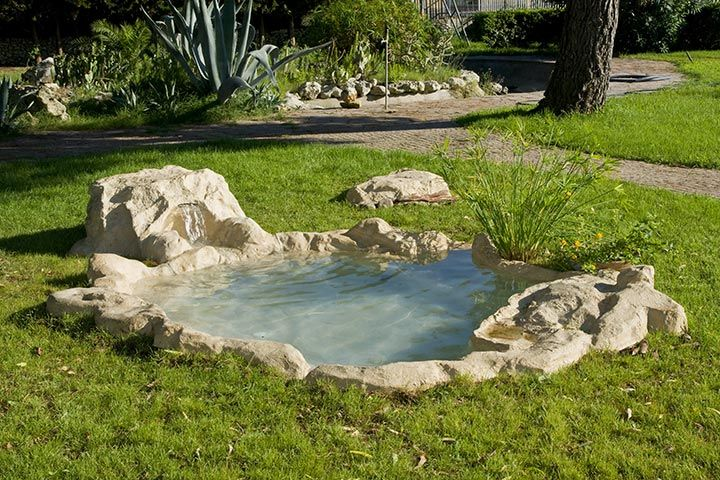 Idee per il giardino cerca con google orto e giardino for Tinozze da giardino