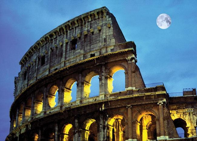 13 Best Faith Based Travel Images On Pinterest Holy Land