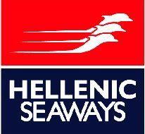 Greek ferry operator – Hellenic Seaways