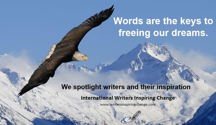 http://www.writersinspiringchange.com/