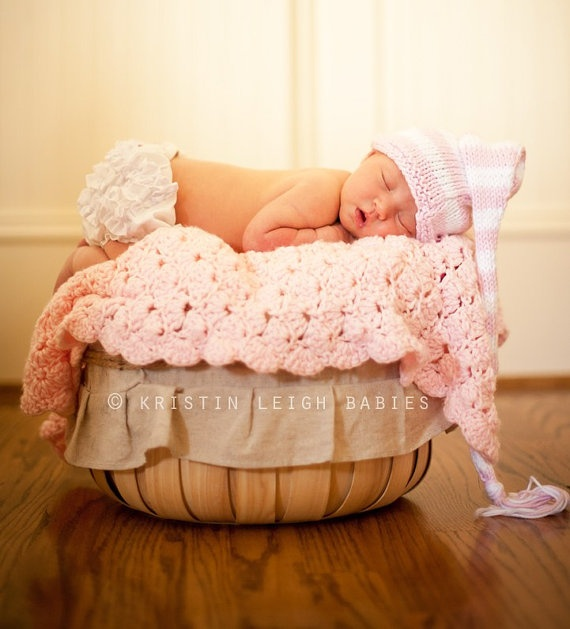 Stroller Size Baby Blanket in Soft Pink by BubbiesBlankies, $57.00Baby Dreams, Soft Pink, Blankets Sewing, Size Baby, Baby Things, Baby Blankets, Strollers Size, Baby Items