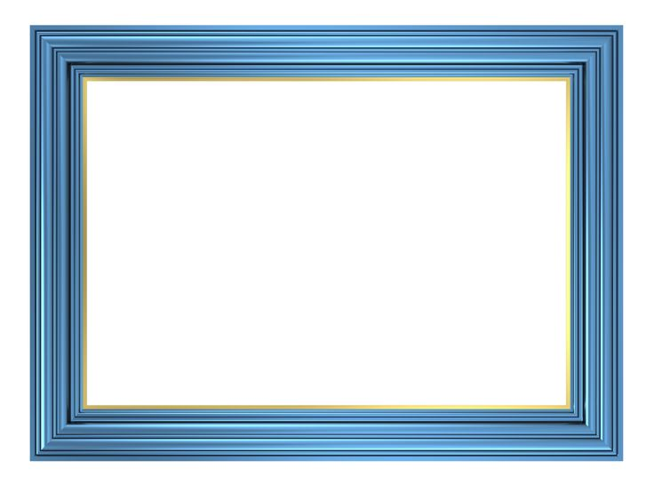 how to make picture frames from moulding
