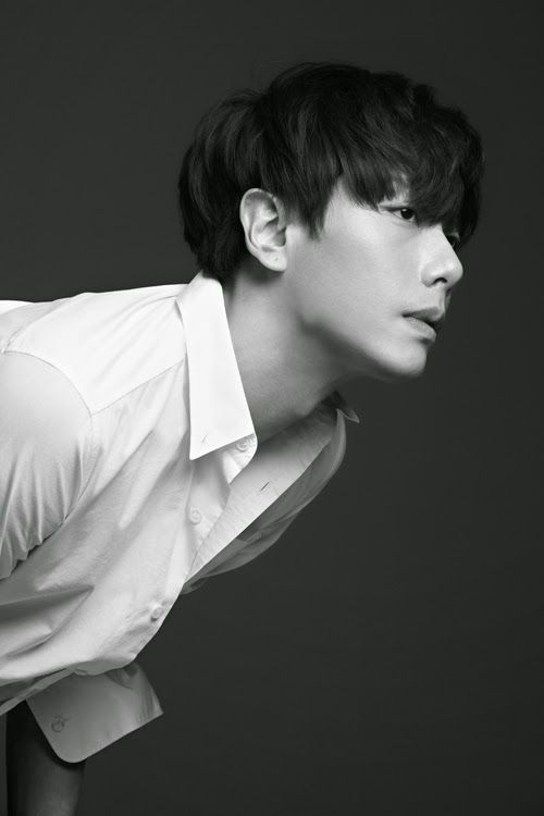 Park Hyo Shin to release new single 'Happy Together' on November 24th